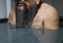 Huan, Zhang