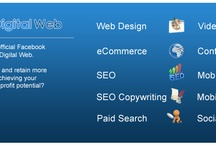 What WSI can do for You