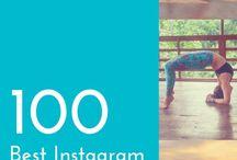 Social Media for Yoga Instructors