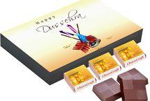 Dussehra Gifts Online
