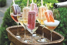 Popsicle Party Ideas