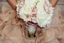 Floral / Wedding flowers