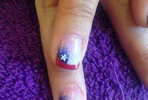 Uñas / Nails Art - Nails