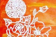 arte paint