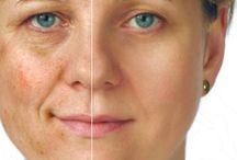 Beauty tips-Haj- és szépségápolás
