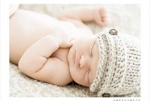 baby photography  / by Ashley Lommatzsch