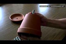 TRUCOS CASEROS / #trucoscaseros #limpieza #decoracion #hogar ....