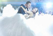 Dansul Mirilor / Dansul Mirilor, cursuri de dans pentru nunta - http://www.jdvdance.ro/cursuri-dans-nunta/