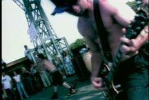 video_music