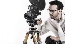Disability Arts & Media
