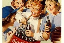 Anuncios de antes / Vintage ads