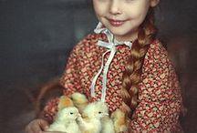 Наталья Законова