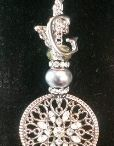 Baby Girl Bling / Personalized items