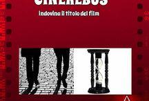 I CINEREBUS FILMAURO