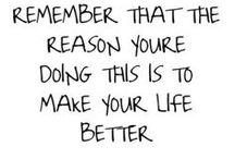 Degree Motivation