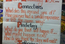 Questioning / by Christie Courter