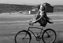 (L)bike(L)life