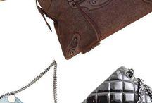 Fabulous Bags~