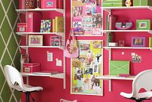 Cute room/decorating ideas