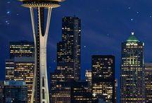 Stunning Skylines / Stunning Skylines Design Ideas