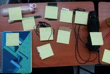 Media Curating / my stuff.