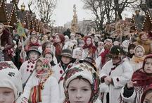 Rostov dissertation