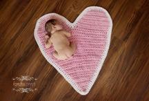 NEWBORN & BABY inspiration