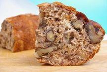 pão de Aveiro