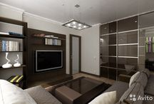 моя будущая квартирп