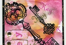 *Keys