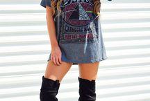 I love rock n roll