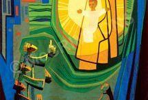 parroquia transfiguración