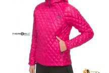 THE NORTH FACE WOMENS SALE