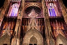 Blogs / Strasbourg / 0