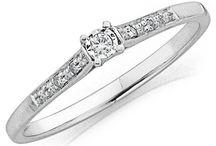engagement rings 1