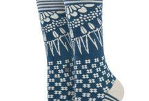 socks!!