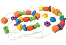 { Toys Wish List }