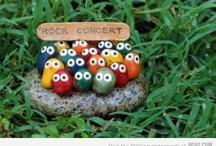 FfRock concert people