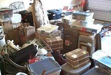 Organize Organize Organiz