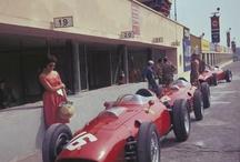 Formula 1 1960