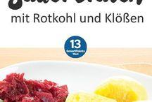 RWW 002 01b WW Fleisch Rind Weight Watchers Rezepte