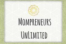 Mompreneurs UnLimited