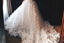 dream dressssss