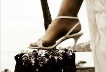 dream wedding. / by Chelsie Schlieve