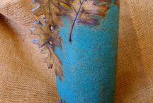 Ton Vasen