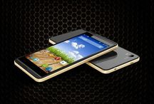 top10 micromax mobiles with price