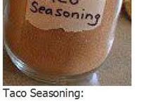Awesome Seasoning