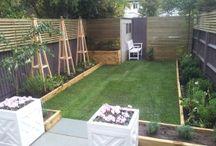 child garden ideas