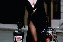 Elvira,Reina de las tinieblas