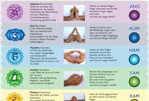 Meditation Buddhidmus
